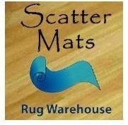 Scattermats rug Warehouse