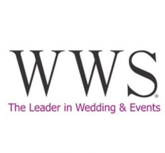 Wholesale Wedding Superstore