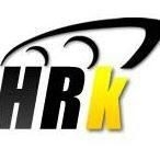HID Retrofit Kit