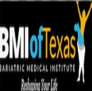 BMI of Texas