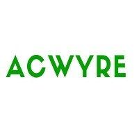 Acwyre