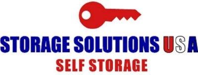Storage Solutions USA