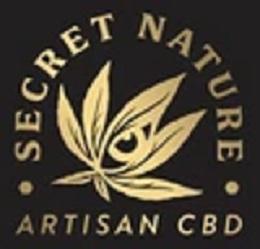 Secret Nature CBD