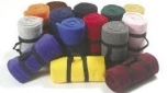 Wholesale Fleece Blankets, Wholesale Fleece Throws