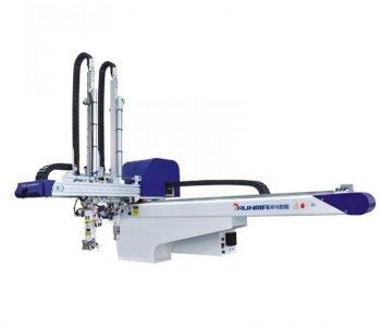 Runma Molding Robot Automation Co., Ltd.