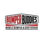 Bumper Buddies Phoenix