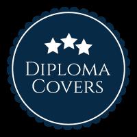 Diploma Covers Pvt Ltd.