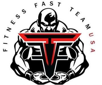 Fitness Fast Team