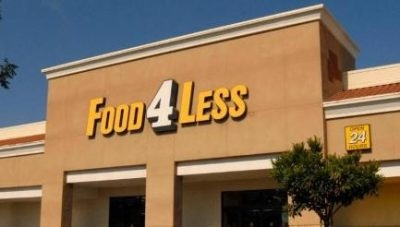 Food 4 Less Grocery Store