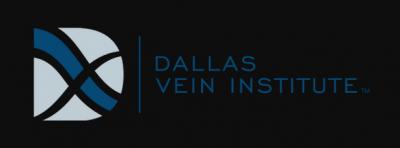 Dallas Vein Institute