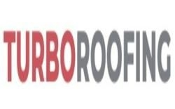 Turbo Roofing
