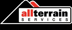 All Terrain Services