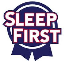SleepFirst Mattresses