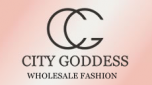 CG Wholesale Fashion