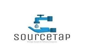 SourceTap