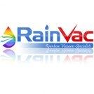 RainVac - Rainbow Vacuum Specialists
