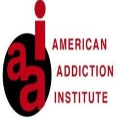 American Addiction Institute of Mind and Medicine