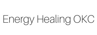 Energy Healing OKC
