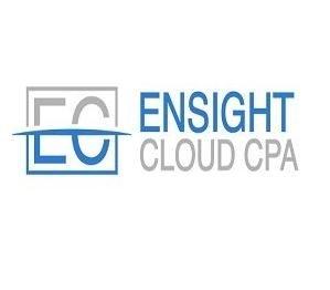 Ensight Cloud CPA