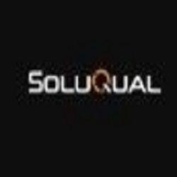 Soluqual