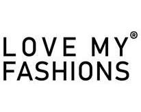 Love My Fashions - Online Clothing Shop in UK