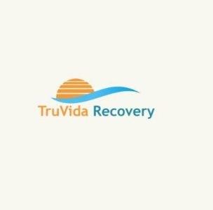 TruVida Recovery Laguna Hills