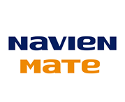Navien Mate