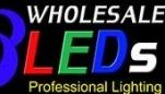 Wholesale LEDs Lighting Supply