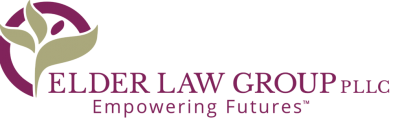 Elder Law Group PLLC