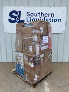 Southern Liquidation