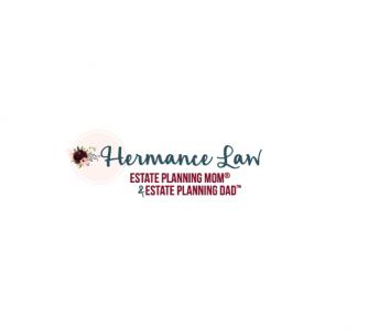 Hermance Law Westlake Village