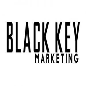 Black Key Marketing