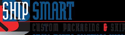 Ship Smart Inc. In Tampa