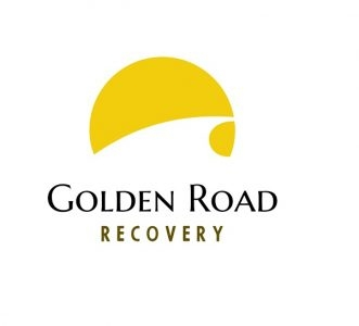 Golden Road Recovery