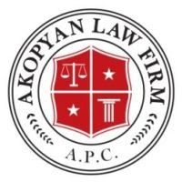 Akopyan Law Firm, A.P.C.