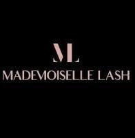 Mademoiselle Lash