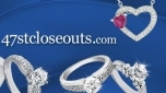 47StCloseouts - Fine Jewelry
