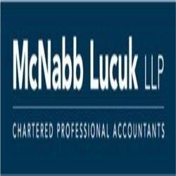 McNabb Lucuk LLP Chartered Professional Accountants