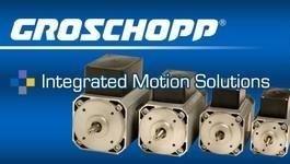 Groschopp, Inc.