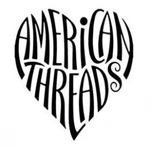 AMERICAN THREADS INC.