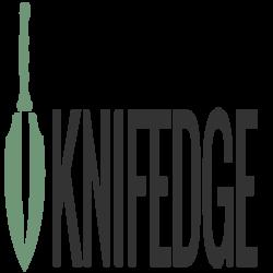 Knifedge