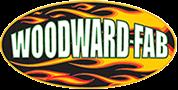 Woodward Fab