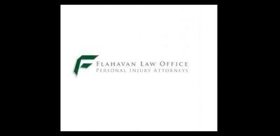 Flahavan Law Office