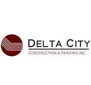 Delta City Painters