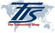 Transmitter Shop Inc.