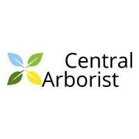 Central Arborist