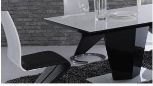 Kassa Furniture