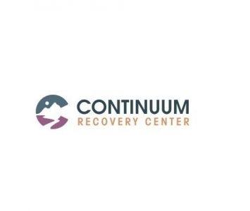 Continuum Recovery Center