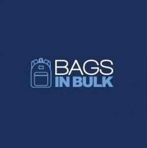 Bags In Bulk