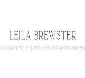 Leila Brewster Photography